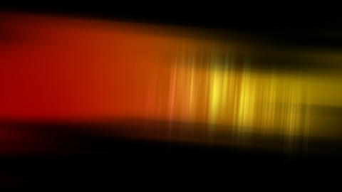 Abstract Video Background. Loop. V.2 Animation