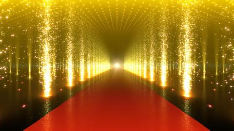 Floor Lighting EfC1 Fix HD Animation
