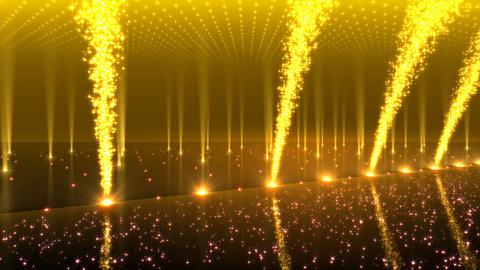Floor Lighting FsK1 Fix HD Animation