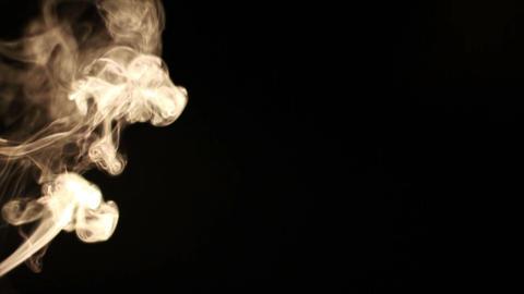 Smoke Fog Effect Background 25 Footage
