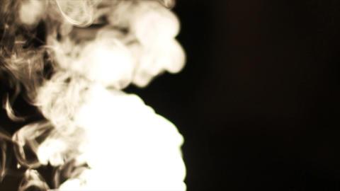 Smoke Fog Effect Background 19 Footage