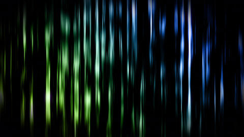 Abstract Background #1 stock footage