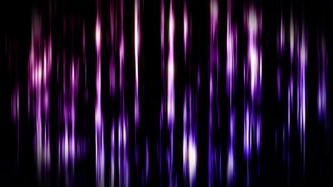Abstract Background #2 Stock Video Footage