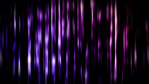 Abstract Background #2 Animation