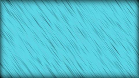 バックグラウンド Animation