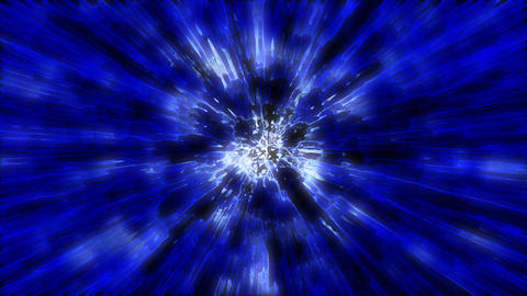 Abstract06 Animation