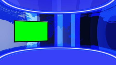 VirtualStudio01 Animation