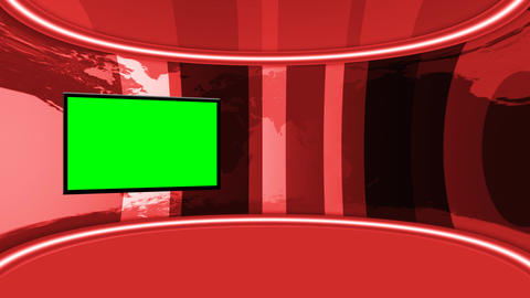 VirtualStudio03 Animation