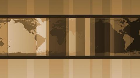 VirtualStudioBG02 Animation