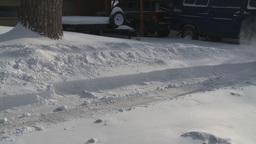 HD2008-12-7-23 snowblower Footage