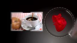 Videos of junk food Stock Video Footage