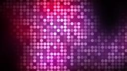 Pink evolu form Footage