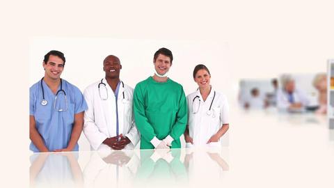 Medical videos Animation