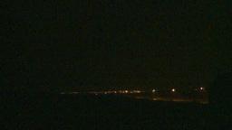 HD2008-7-4-2 lightning Stock Video Footage