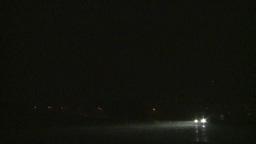 HD2008-7-5-2 lightning Stock Video Footage