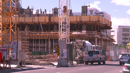 HD2008-7-8-29 constr site Footage