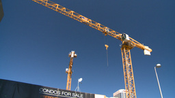 HD2008-7-9-8 crane condos for sale Footage