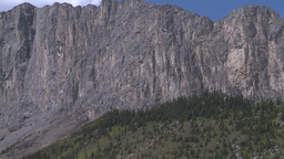 HD2008-6-2-24 Yamnuska Footage