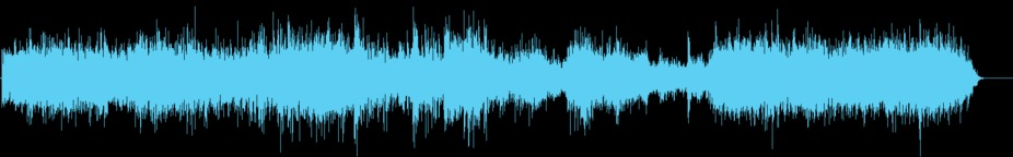 Reaffirminator Music