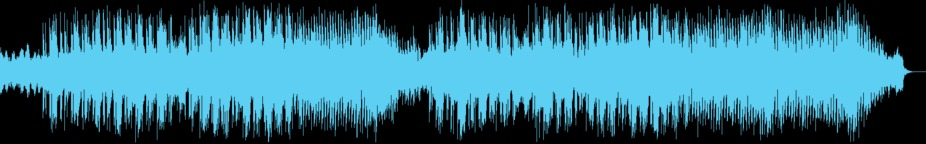 Digital Heaven Music