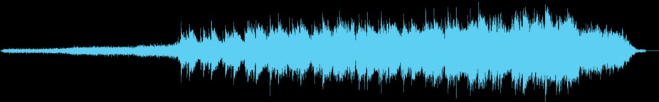 Ethereal Dawn Music
