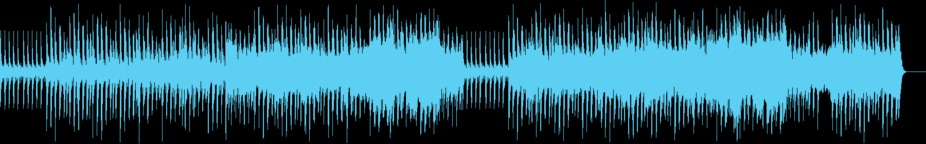 Tense Moment Music