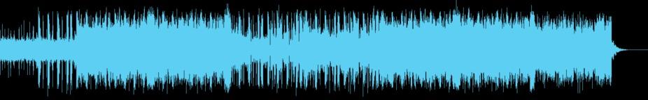 Angry Beats Music