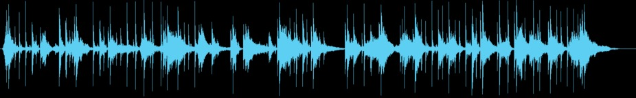 Hell's Whisper Music