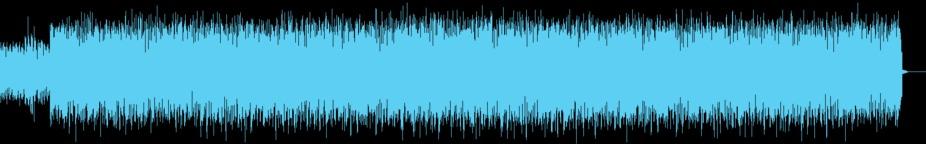 Prompt flight (Cosmos 19) Music