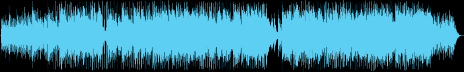 Beginnings Music