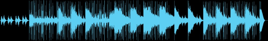 Heartbeats Music