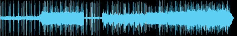 Stream of Consciousness Music