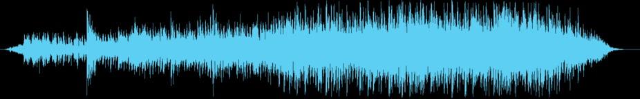 Paths Music
