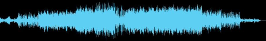 Silence Music