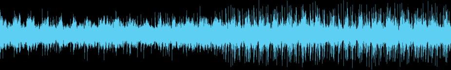 Join the Orbit Loop: vivacious, dynamic, energetic (0:56) Music