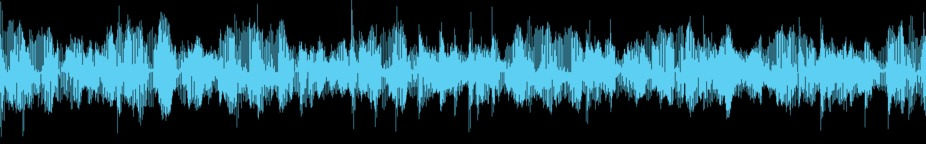 Join the Orbit Loop: vivacious, dynamic, energetic (0:14) Music