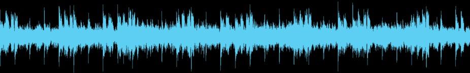 The End of Certainty Loop: dangerous, dark, suspenseful (0:28) Music
