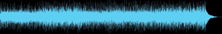 Boogie-Woogie: energetic, wild, playful, crazy (1:37) Music