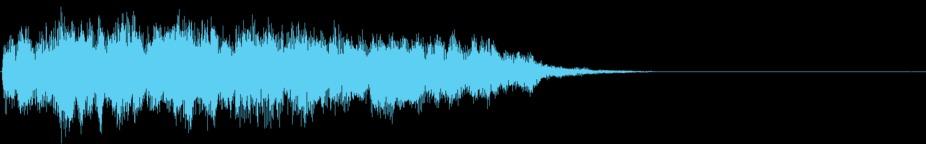 The Twelve Days of Christmas: Christmas, holidays, festive (0:10) Music
