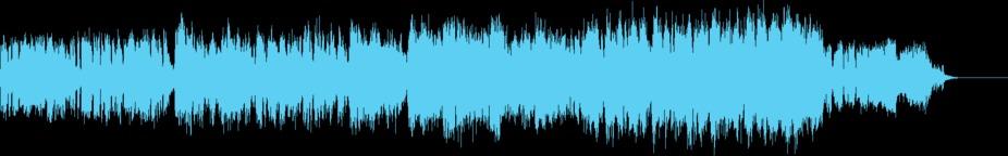 We Three Kings: Christmas, holidays, festive (1:11) Music