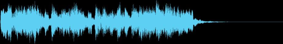 We Wish You a Merry Christmas: Christmas, holidays, festive (0:13) Music