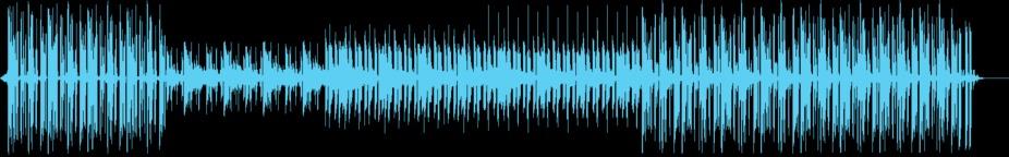 Please, Tell Me: pensive, female, high-tech, industrial (1:42) Music