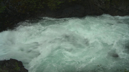 HD2008-6-6-27 mountain creek Stock Video Footage