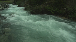 HD2008-6-6-29 mountain creek Stock Video Footage