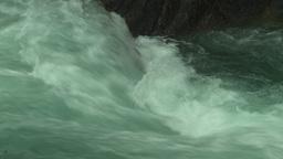 HD2008-6-6-33 mountain creek Stock Video Footage