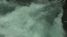 HD2008-6-6-35 mountain creek Stock Video Footage