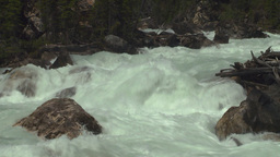 HD2008-6-6-49 mountain creek Stock Video Footage
