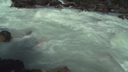 HD2008-6-6-51 mountain creek Stock Video Footage