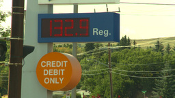 HD2008-9-1-42 gas stn 133 price Footage