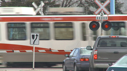 HD2009-4-2-4 LRT Footage